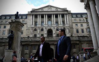 2014全球最具影响力十大城市 伦敦居首