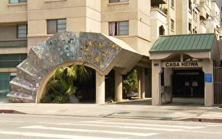 租房能力 洛杉磯全美最差 平價房需求旺