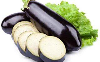 媽媽都不知道的買菜經 10種蔬菜如何挑