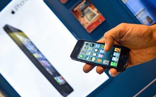 電池問題 蘋果多國召回 iPhone 5產品