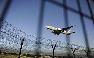 颜丹:移民美国让中国富人难以抗拒