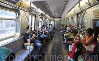 臭蟲出現 議員促MTA日內通告