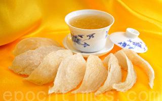 組圖:西方人拒吃的十二種亞洲食物