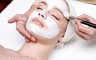 拯救肌膚!敷臉前用這三招更有效