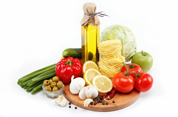 瘀血体质的人,应调节饮食,控制危险因素,以减少疾病的发生。(Fotolia)