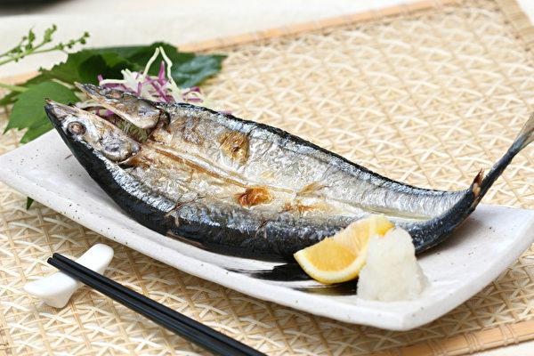 鱼(Fotolia)