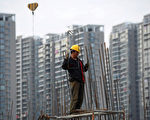 商品房仅四成 深圳新房改救得了中国房市吗