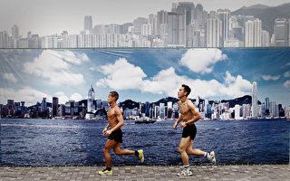 研究:走路可治癌 每日2公里罹癌死亡減半