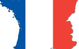 法語角--法語習語(二)