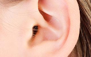 什么情况会造成中低频耳聋? 可以治愈吗?