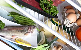 這10種食物千萬不要放冰箱