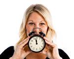 科学家称发现基因如何控制人体生物钟