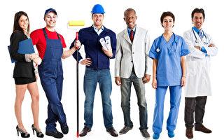 第一份工作带给你的8个经验和教训