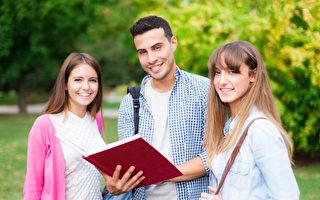 擺脫中共大外宣 澳政府強調學好英語是關鍵