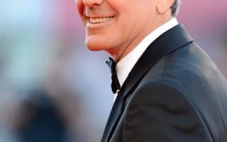 喬治·克魯尼再當導演 拍英國竊聽醜聞