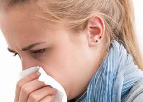 人不能没有细菌!滥用消毒剂会导致你过敏
