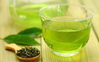 研究:綠茶有助唐氏症患者改善認知