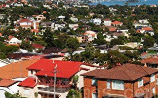 悉尼房價日漲957元 中位數逼近150萬