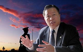 美媒:赖斯访华成效系于北京放不放高智晟