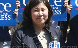 电话诈骗华裔受害多 众院通过反欺诈法