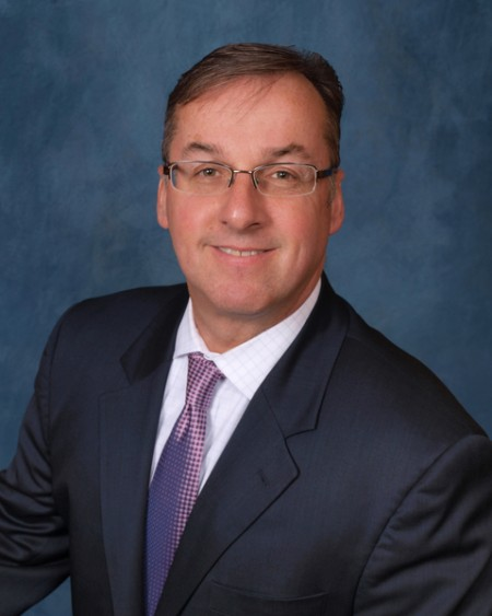 图:斯塔西斯(Greg Stathis)律师。(律师本人提供)