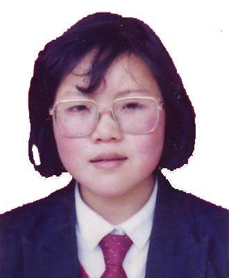 山东女教师十几年来遭中共迫害的痛苦经历