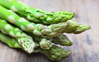 蘆筍是防癌聖品 5種吃法美味又營養