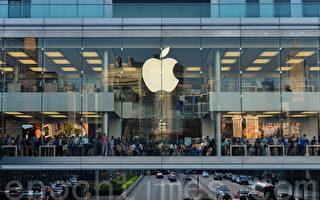 蘋果iPhone 6中國大陸發售時間成謎