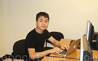 学生网络安全竞赛 华生任管理者