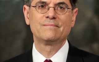 美财政部推新规 打击公司海外避税行为