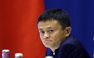 【秦鵬直播】習近平一句話讓富人不寒而慄