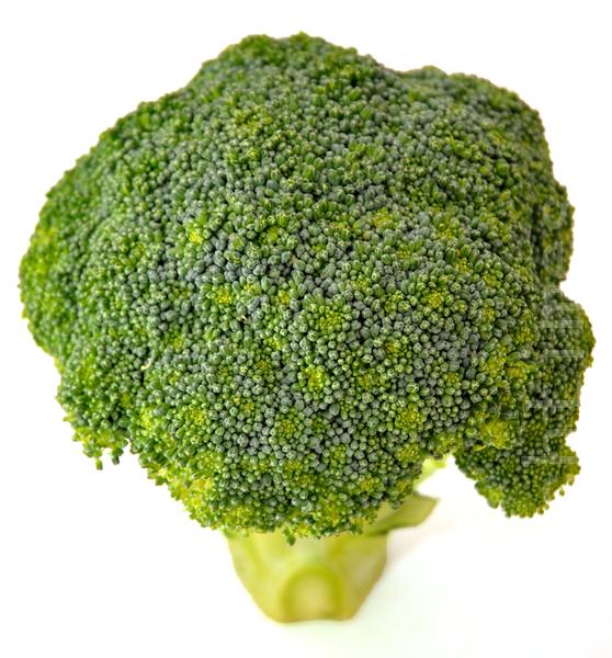 花椰菜 (明國/大紀元)