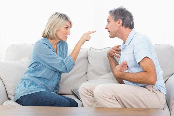 不孕別只怪老婆  研究:男性因素占4成