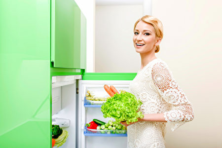 橄欖油放冰箱保鮮?八種食物放冰箱壞得快