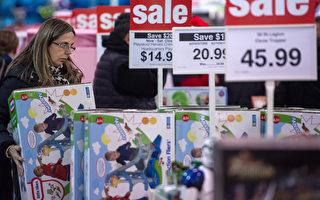 美消費債務創新高 或埋危機種子
