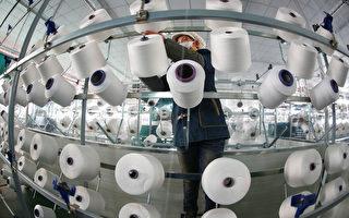 吳敬璉:中共刺激經濟的效果逐步失靈