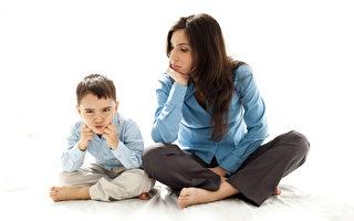 负面新闻多 父母如何帮助孩童面对?