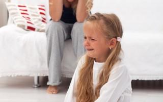美民調:養育兒女不易  壓力高