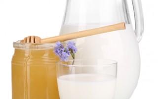 食安意識抬頭 有機鮮奶搶攻市場