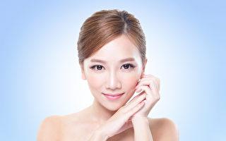 臉部不同變化 預示哪些疾病