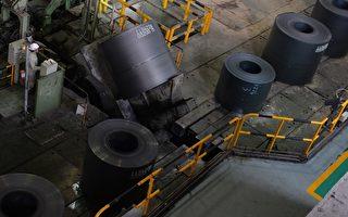 大陸經濟下行 9月匯豐製造業PMI低於預期