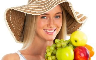 这8种水果不要空腹吃