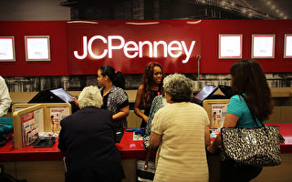 佛羅里達消費者信心穩中有升