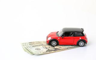佛罗里达州汽车保费远超全美平均值