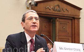 章家敦:中國經濟成長衰敗難償債 可能硬著陸
