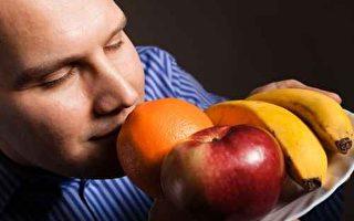 紐約醫生染疫失嗅覺 康復後只能聞到一種味