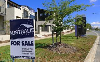 五分之三房產投資者認為 現在是入市好時機