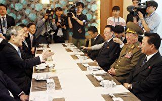 外媒:金正恩之妹金与正或掌朝鲜实权