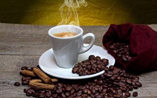 巴西乾旱歉收 咖啡豆飆2年半新高