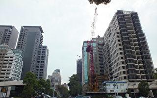 台湾新版租赁契约9/1上路 每度电费设上限